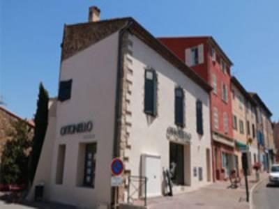 Agence Bouverie 2013