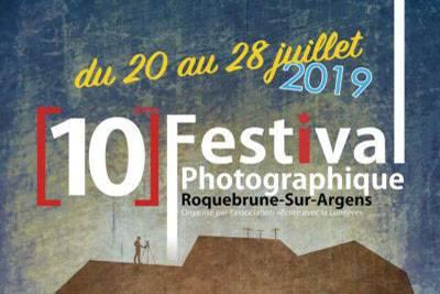 10e Festival Photographique
