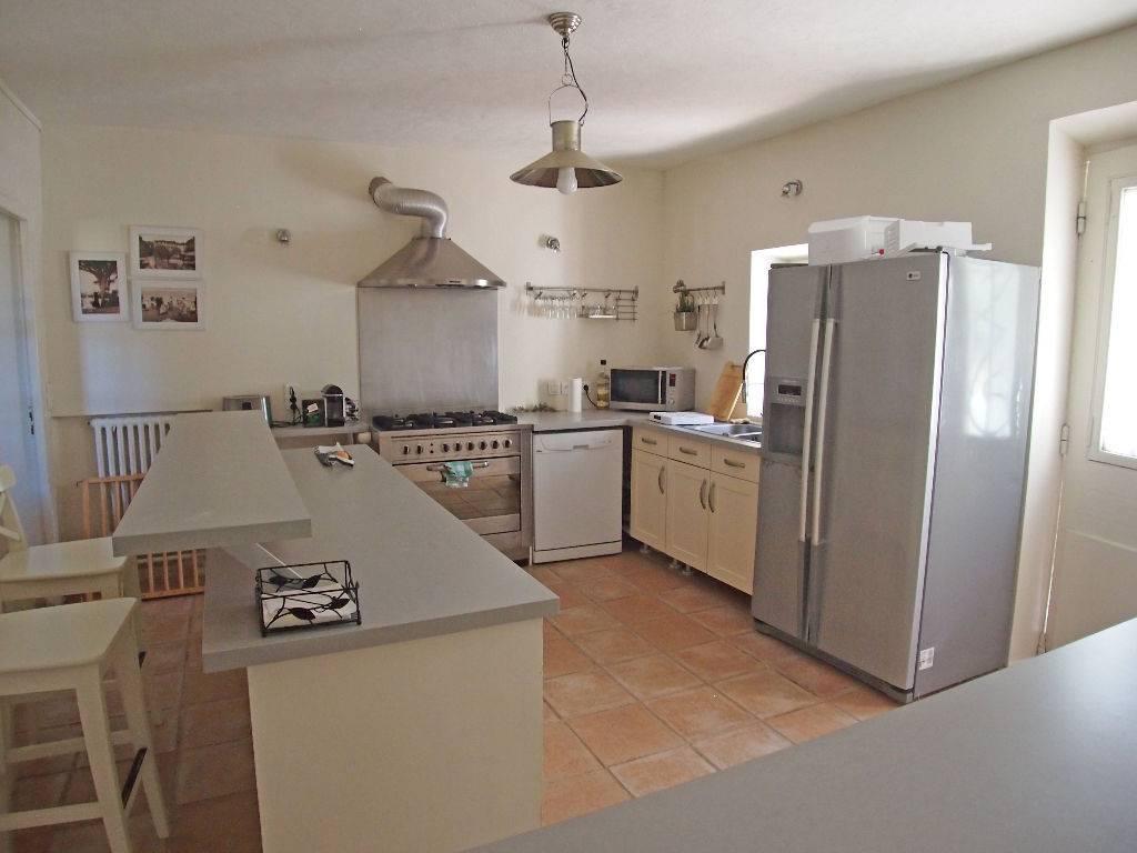 Vente Achat Maison Villa Roquebrune Sur Argens 83520