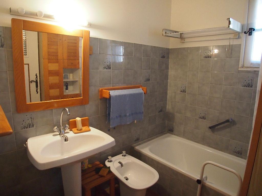 vente achat maison villa roquebrune sur argens 83520. Black Bedroom Furniture Sets. Home Design Ideas
