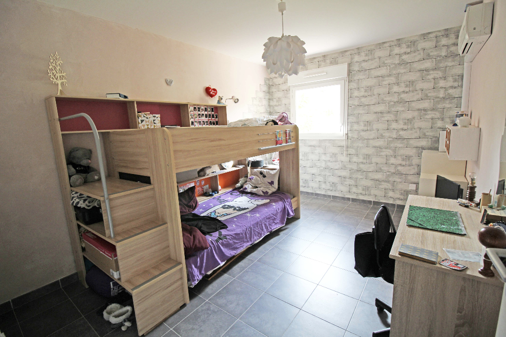 Appartement - ROQUEBRUNE SUR ARGENS